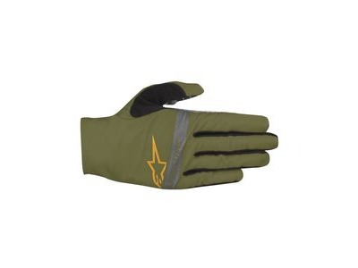 Alpinestars Aspen Pro Lite Glove 2019 Military Green