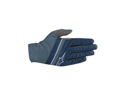 Alpinestars Aspen Plus Glove 2019 Dark Navy