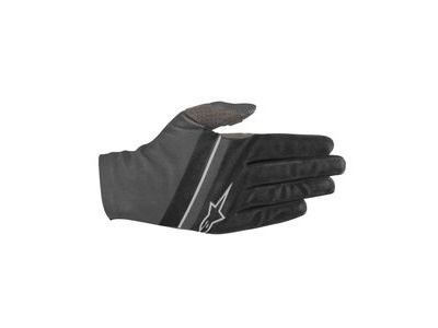 Alpinestars Aspen Plus Glove 2019 Black Anthracite