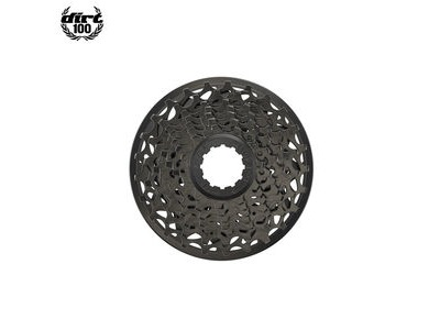 Sram Cassette PG-720 11-25 7 Speed 7spd 11-25t