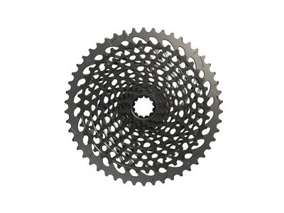 Sram Cassette X01 Eagle XG-1295 10-50 12 Speed Black 12spd 10-50t