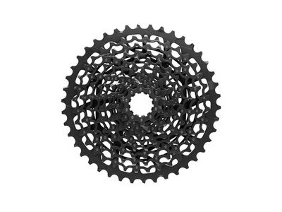 Sram Cassette XG-1175 10-42 11 Speed Black