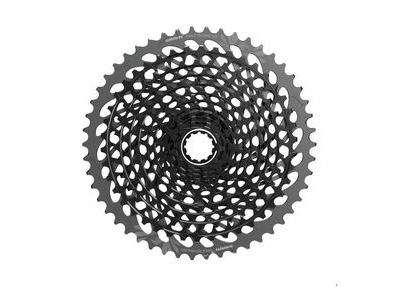 Sram Cassette Xg-1295 Eagle 10-50t 12 Speed Polar 12spd 10-50t