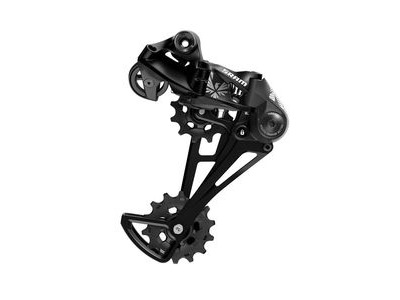 Sram Rear Derailleur Nx Eagle 12 Speed Black 12 Speed