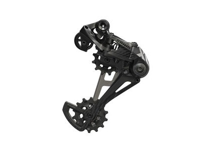 Sram Rear Derailleur X01 Eagle Type 3 12 Speed Black 12 Speed
