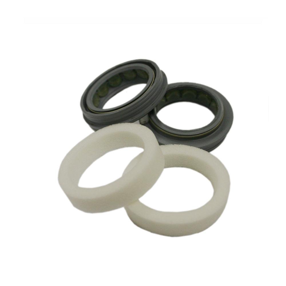 Argyle Recon XC32 Sektor Rockshox Dust Seals /& Foam Rings Revelation Tora