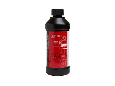 Rock Shox Rear Suspension Damping Fluid 3wt 120ml Bottle