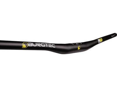 Burgtec Ride Wide DH Alloy Handlebars