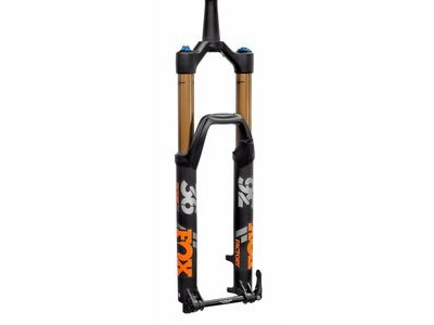 "Fox 36 Float Factory FIT4 Tapered Fork 2020 27.5"" / 160mm / QR / 44mm"