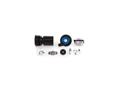 Fox Fork 32 FIT4 SC Remote U-Cup 3 Pos Topcap Assembly 2018