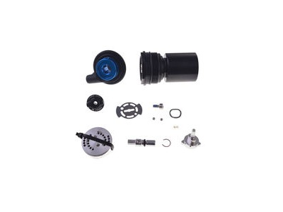 Fox 32 SC FIT4 Remote U-Cup 3 Pos Topcap Assembly 2019