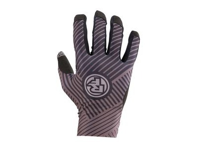 Race Face Indy Gloves Black
