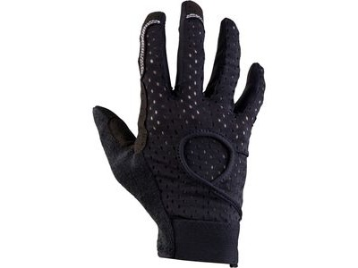 Race Face Khyber Women's Gloves Black