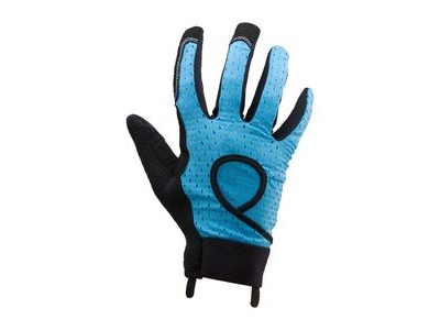 Race Face Khyber Women's Gloves Blue