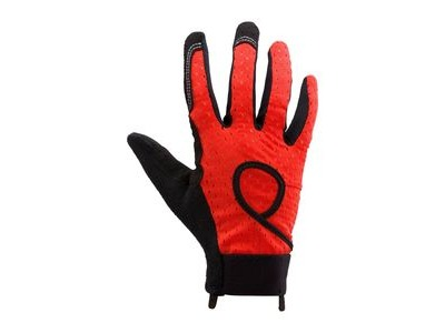 Race Face Khyber Women's Gloves Red