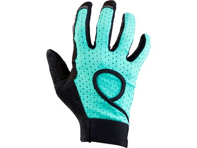 Race Face Khyber Women's Gloves Turquoise M
