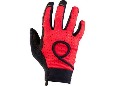 Race Face Khyber Women's Gloves Red M