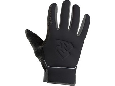 Race Face Agent Winter Glove Black