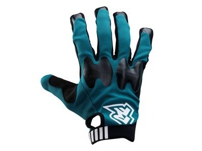 Race Face Ruxton Gloves 2019 Dark Spruce