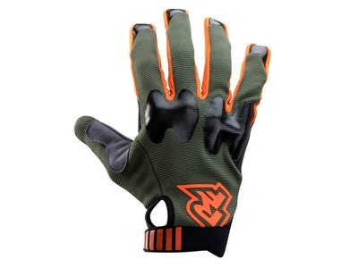 Race Face Ruxton Gloves 2019 Loam