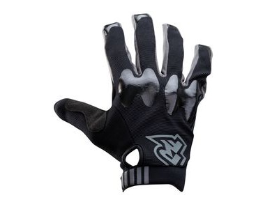 Race Face Ruxton Gloves 2019 Black