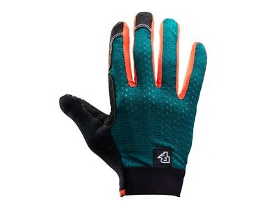 Race Face Stage Gloves 2019 Dark Spruce