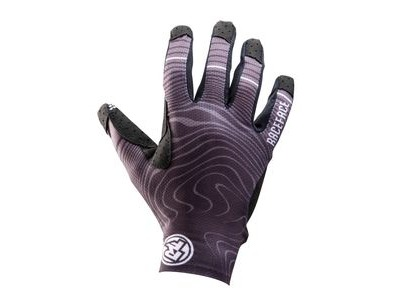 Race Face Khyber Women's Gloves 2019 Black