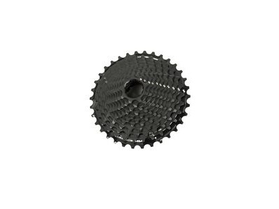 e*thirteen XCX+ 11 Speed Cassette 9-42T