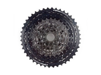 e*thirteen TRS+ Cassette 9-46T 11 Speed