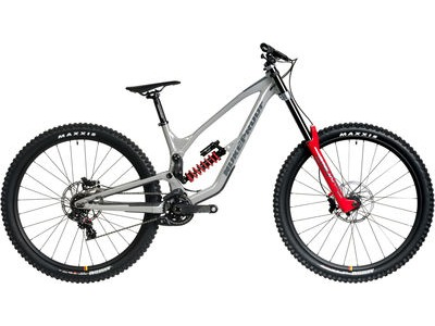 Nukeproof Dissent 290 RS