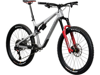 Nukeproof Reactor 275 RS
