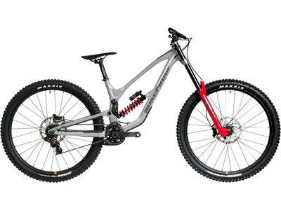 Nukeproof Dissent 275 RS