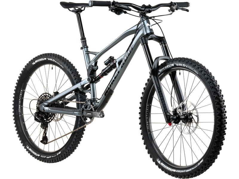 Nukeproof Mega 275 Comp click to zoom image