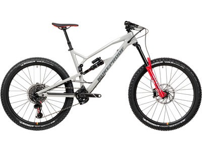 Nukeproof Mega 275 RS click to zoom image