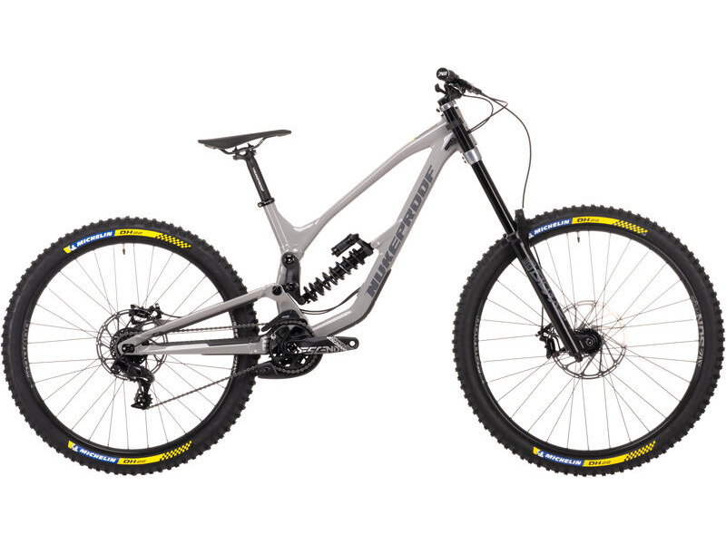 Nukeproof Dissent 297 Comp click to zoom image