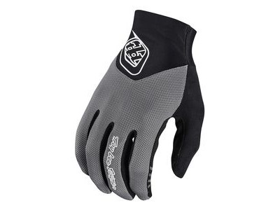 Troy Lee Designs Ace 2.0 Glove Grey