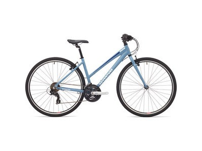 Adventure Stratos L Blue