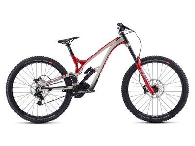 Commencal New Supreme DH 29 Team