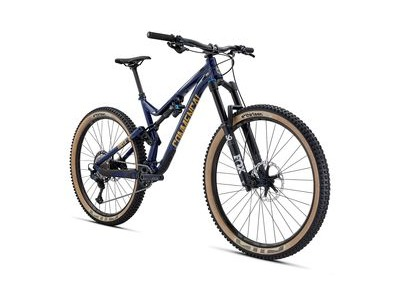 Commencal Meta AM 29 Essential click to zoom image