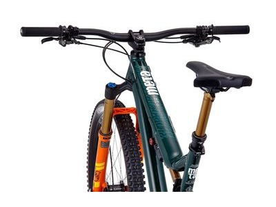 Commencal Meta TR 29 Signature click to zoom image