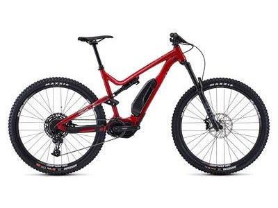 Commencal Meta Power 29 Ride