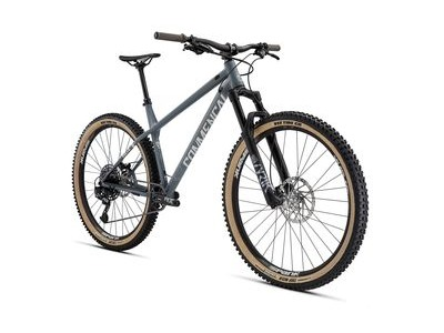 Commencal Meta HT AM Race 29 click to zoom image