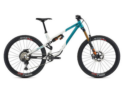 Commencal Meta AM 29 Signature click to zoom image