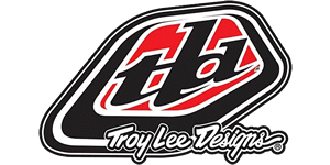 Troy Lee DesignsLogo